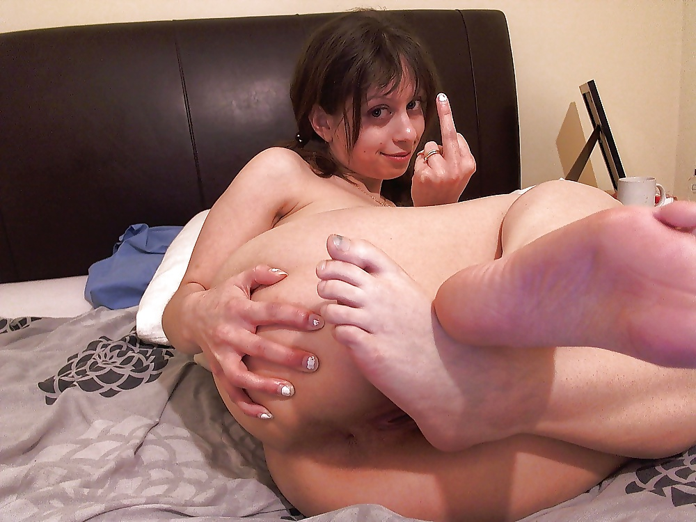 skype live sex chat